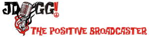 2013Website_Banner-positive-broadcaster-1